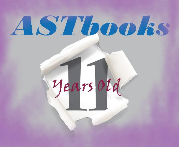 11-year-anniversary.jpg