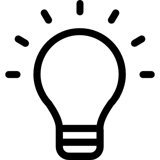 light-bulb-on.png